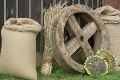12-wiejskie-dekoracje